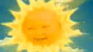 Video Teletubbies theme song MP3, 3GP, MP4, WEBM, AVI, FLV Oktober 2018