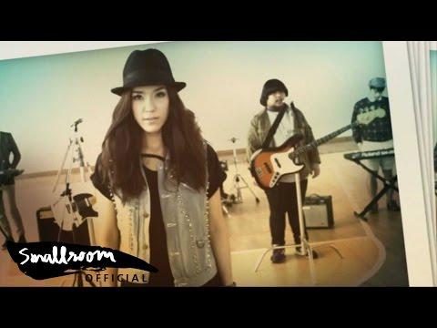 POLYCAT - จะเอาอะไร  [Official Music Video]