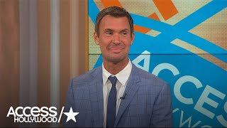 Video 'Flipping Out' Star Jeff Lewis: Heather Dubrow Is 'Fake & Pretentious' | Access Hollywood MP3, 3GP, MP4, WEBM, AVI, FLV Januari 2019