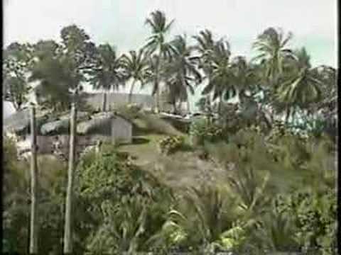 El gobierno lanza el polo turístico del Sur