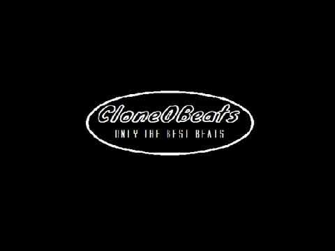 CloneObeats - Travis Scott