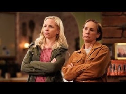 The Conners Season 2 Ep. 5 - Nightmare On Lunch Box Street