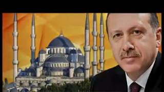 recep tayip erdoğan konuşması canlı yayın