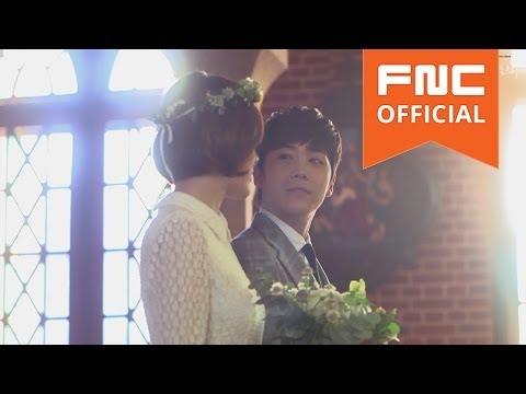 TV조선 드라마 '백년의 신부' OST '이홍기(LEE HONG GI) - 아직 하지 못한 말 (What I Wanted to Say)' MV