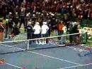 Davis Cup 2007 Win Part 3