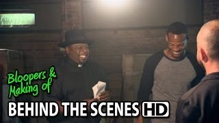 A Haunted House 2  2014  Making Of   Behind The Scenes   Part2 2