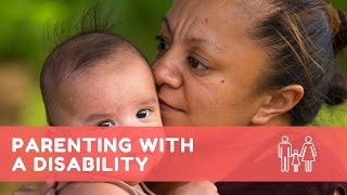 Twelve months ago becoming a mother was merely a dream for thirty-two-year-old Samoan born Louisa. Now she is forced to make the difficult decision of trying ...
