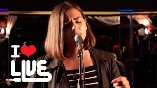 Ayelle - Who You Really Are | LOVEACOUSTIC Video