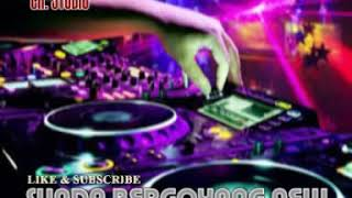 Video Dj sunda paling enak MP3, 3GP, MP4, WEBM, AVI, FLV September 2019