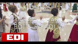 Download Lagu Edi Rifadija Live - Dasma Hasjane Mp3