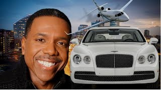 Video 10 MOST EXPENSIVE THINGS OWNED BY CREFLO DOLLAR MP3, 3GP, MP4, WEBM, AVI, FLV April 2019