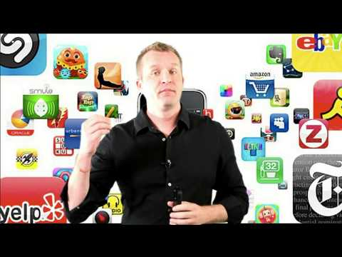Does Your Social Media or Apps Gaming Company Pay you To Share your Apps?