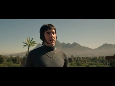 The Brothers Grimsby - NSFW Extended Preview