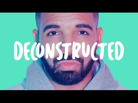 Drake's 'Feel No Ways' Deconstructed