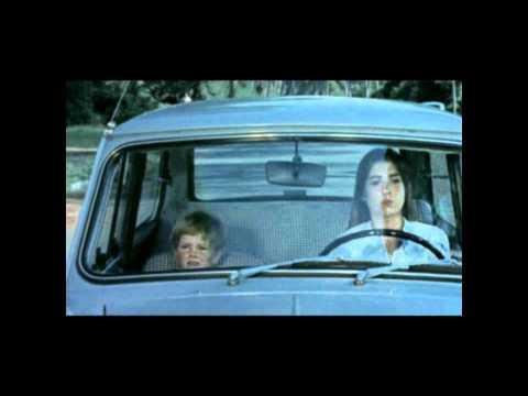 """al bano & romina: scena commovente del film """"pensando a te"""" (1969)"""