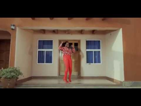 Jedidah ft Jimwat - Tamu Sana  (Official Video)  ------Beat Ya Keggah