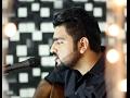 Beete Lamhe (Unplugged)   HD   Official Music Video   Talha Nadeem  