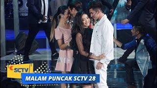 Video Drama Musikal Siapa Takut Jatuh Cinta - Kejutan di Villa Tua | Malam Puncak SCTV 28 MP3, 3GP, MP4, WEBM, AVI, FLV November 2018