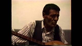 Vesel Berisha,Rexh Gashi,Kënga E Avdyl Ukes-Vushtrri