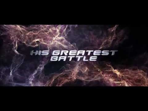 The Amazing Spider-Man 2 (UK TV Spot)