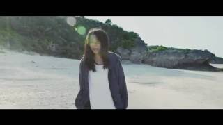 Nonton Rage (2016) Trailer 2 English Subtitles (怒り 予告2 英語字幕) Film Subtitle Indonesia Streaming Movie Download