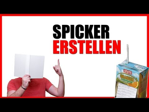 Gimp Tutorial: Flaschenspicker erstellen [German][HD]