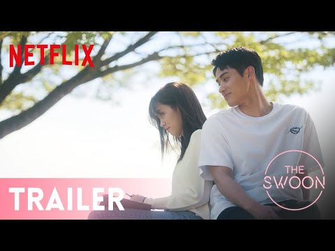 Love Alarm Season 2 | Official Trailer | Netflix [ENG SUB]