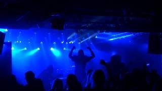 Video WELICORUSS on Heathen Metal Clash vol.2 (Brno, Melodka club 30/0