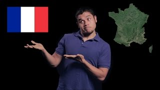 Video Geography Now! France MP3, 3GP, MP4, WEBM, AVI, FLV Agustus 2018
