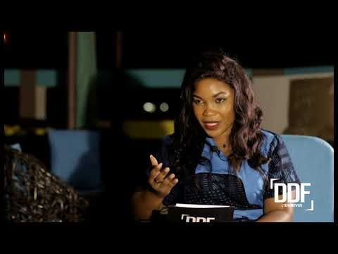 Video DDF   L'entrevue de DDf du 11 Mars 2018 avec LAGO BAILLY par ELIANE TAPE download in MP3, 3GP, MP4, WEBM, AVI, FLV January 2017