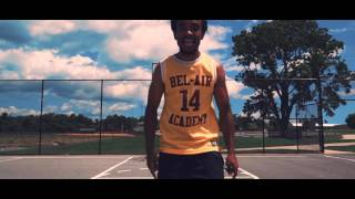 K.A.A.N. Still rap music videos 2016