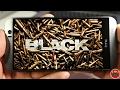 Saiu Black Para Android n o Oficial O Melhor Jogo De Ti