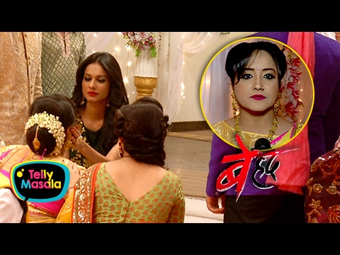 Arjun's Mother Vandana REGRETS Accepting Maya | Fo