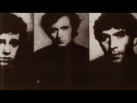 Дело о терактах в Москве 1977 года (рассказывает историк Алексей Кузнецов) (видео)
