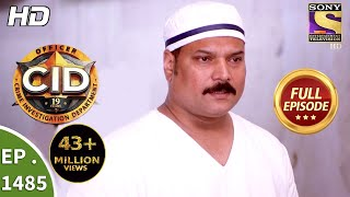 Download Video CID - Ep 1485 - Full Episode - 6th January, 2018 MP3 3GP MP4