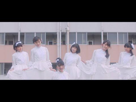 , title : 'ばってん少女隊 MEGRRY GO ROUND (YouTube Ver.)'