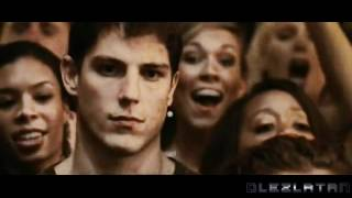 Nonton Linkin Park - Never Back Down Film Subtitle Indonesia Streaming Movie Download