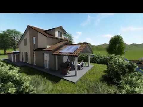 progetto san maurizio