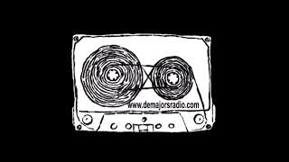 Video demajors Radio Live Stream MP3, 3GP, MP4, WEBM, AVI, FLV Februari 2019