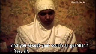 Video Islamic marriage: a true virgin. MP3, 3GP, MP4, WEBM, AVI, FLV September 2019