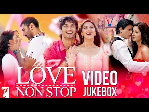 XxX Hot Indian SeX Love Non Stop Full Songs Video Jukebox.3gp mp4 Tamil Video