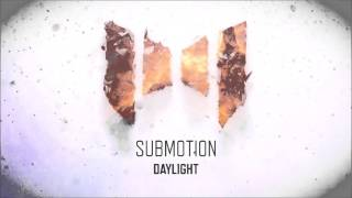 Nonton Tms016   Submotion   Daylight  Official Daylight Festival 2013 Anthem  Film Subtitle Indonesia Streaming Movie Download