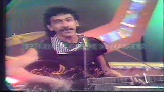 Video Iwan Fals - Buku Ini Aku Pinjam (Aneka Ria Safari Music Video & Clear Sound) MP3, 3GP, MP4, WEBM, AVI, FLV Januari 2019