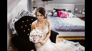 Video Pierwszy Taniec   Agnieszka i Mateusz   Wedding First Dance MP3, 3GP, MP4, WEBM, AVI, FLV Mei 2018