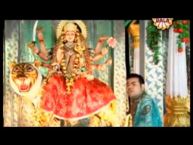 di songs hindi download