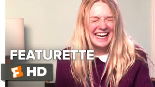 Nonton Please Stand By Featurette   A Special Story  2018    Movieclips Coming Soon Film Subtitle Indonesia Streaming Movie Download