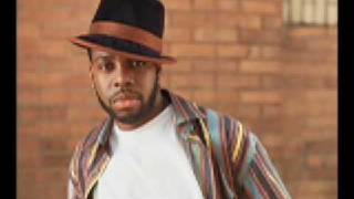 Dwele - A.N.G.E.L. (Interlude)