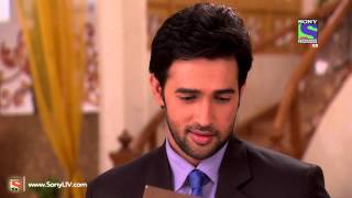 Ekk Nayi Pehchaan - Episode 98 - 19th May 2014