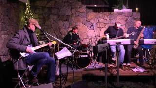 Video Tom Bowling Vinohrádek nad Babou Třebíč