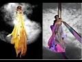 The Elegance, Lung Power, Flair & Vocal Acrobatics Of Asia's Songbird Regine Velasquez (Part 2)
